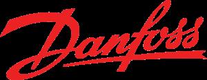 Parceiro Tecnomira Grupo Danfoss