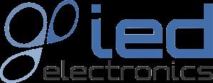 Parceiro Tecnomira IED Eletrônicos